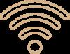 Wifi gratuit haut débit