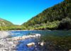 Camping Rivière